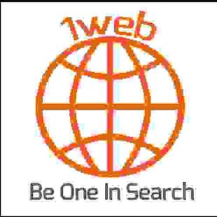 nyc-internet-marketing-se