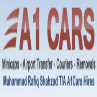 a1cars-london-minicabs