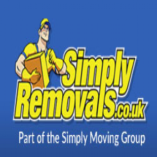 simply-removals