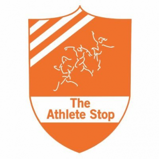 the-athlete-stop