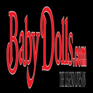 baby-dolls-dallas-xYg