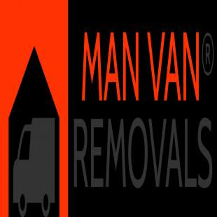 man-van-removals