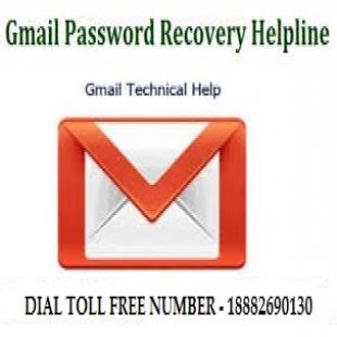 gmail-technical-helpline