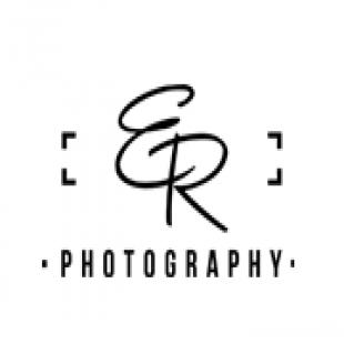 er-photography