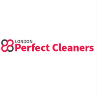 london-perfect-cleaners