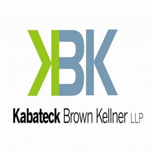 kabateckbrown-kellner-llp