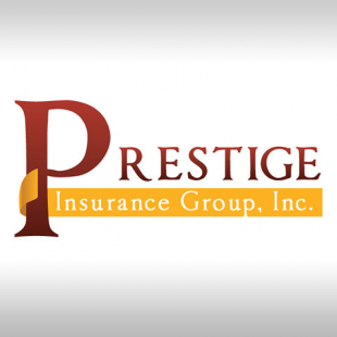 prestige-insurance-group