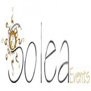 solea-events