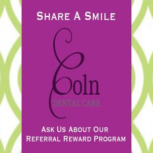 coln-dental-care