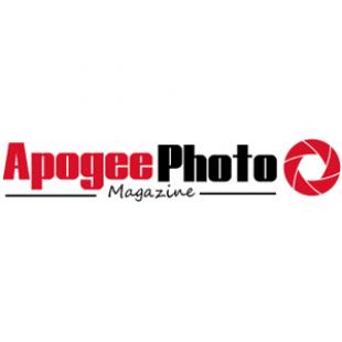 apogee-photo-magazine