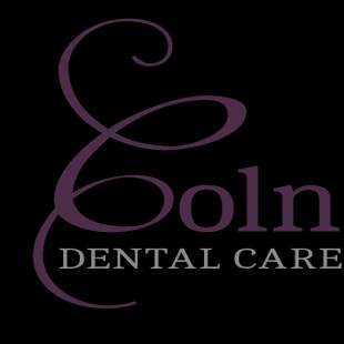 coln-dental-care-mTF