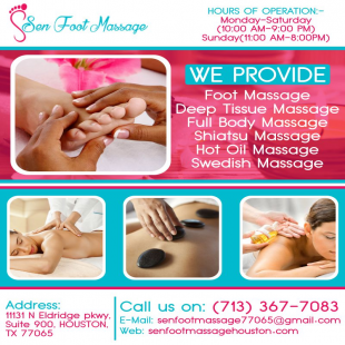 sen-foot-massage-houston