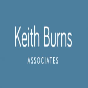 keith-burns-associates