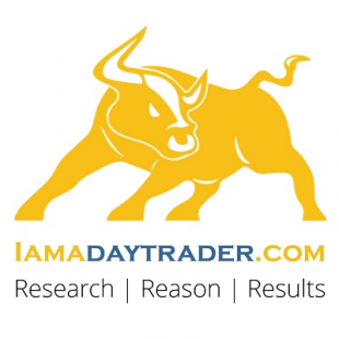 i-am-a-day-trader