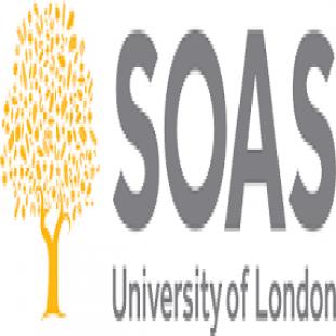soas-university-of-londo