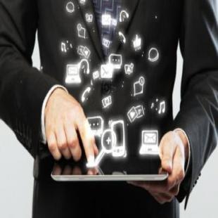 smarty-webdesign-llc