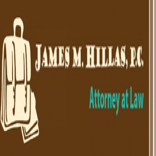 best-attorneys-lawyers-employment-workers-compensation-portland-or-usa