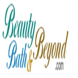 beauty-bath-beyond