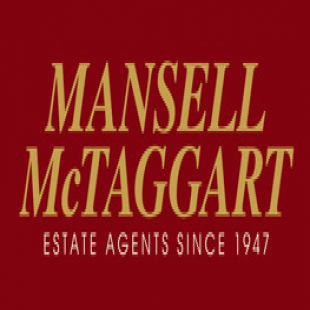 mansell-mctaggart-estate