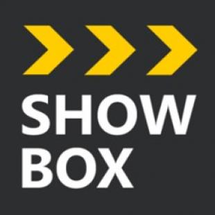 ishowbox-app