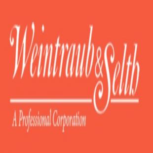 weintraub-selth-apc