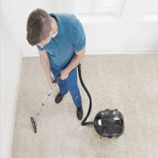 latham-carpet-cleaning-se