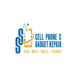 ss-cell-phone-gadget-re
