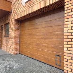 baltimore-garage-doors-ex