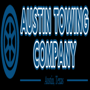 best-auto-towing-austin-tx-usa