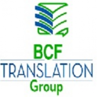 bcf-translation