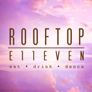 rooftop-at-e11even