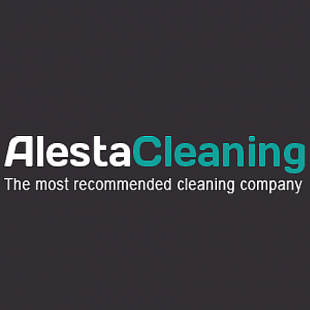 alesta-cleaning-london