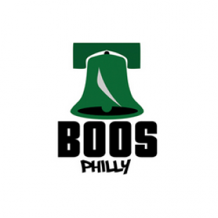 boos-philly-cheesesteaks
