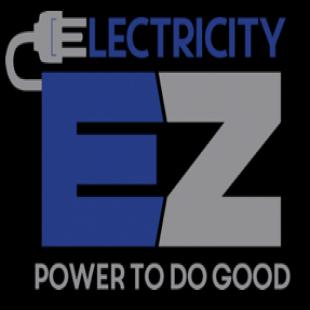 eletricity-ez