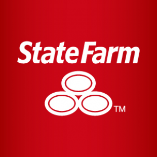 state-farm-manny-morin