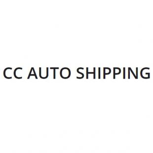 cc-auto-shipping