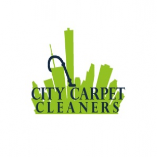 city-carpet-cleaners