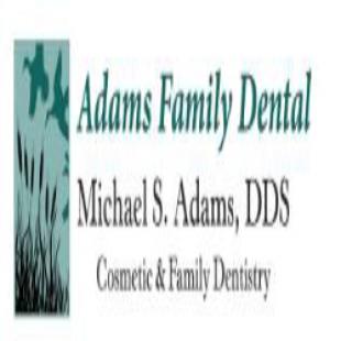 adams-family-dental