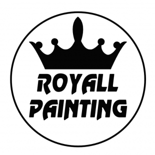royall-painting