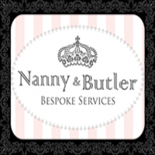 nanny-butler