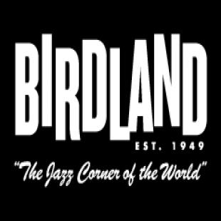 birdland-guD