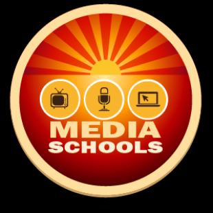 miami-media-school-HZW