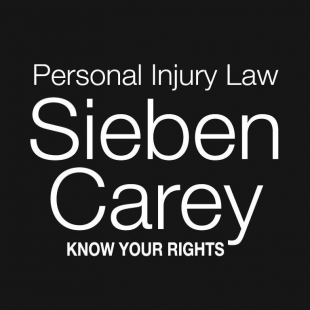 best-attorneys-lawyers-personal-injury-property-damage-minneapolis-mn-usa