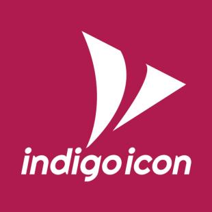 indigoicon