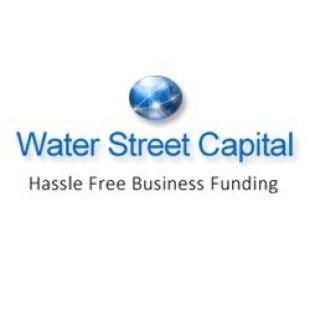 water-street-capital