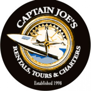 captain-joe-s-boat-rental