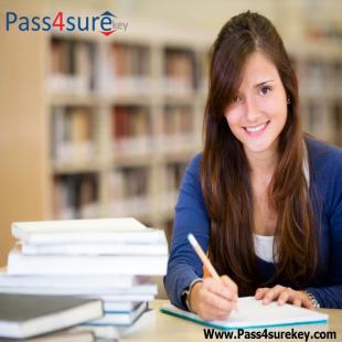 pass4surekey-exam-dumps