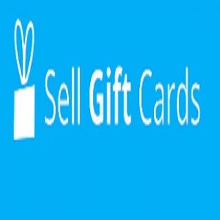 nyc-gift-card-buyers