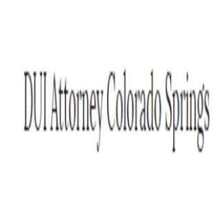dui-attorney-colorado-spr