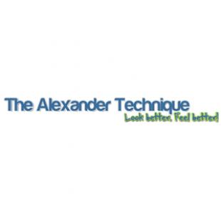 alexander-principle